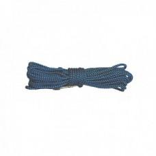 İz Takip Kayışı 10mt Mavi
