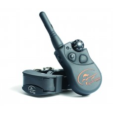 SportDOG Remote Trainer 450m