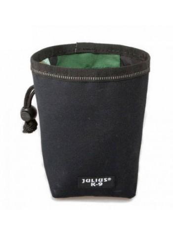 Julius K9 mama çantası