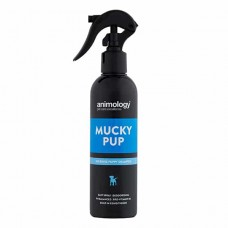 Animology Mucky Pup 250 ml