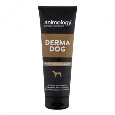 Animology Derma Dog Hassas Ciltli Köpek Şampuanı 250 ml
