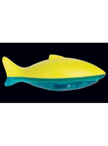 Starmark Aquafoam Shark