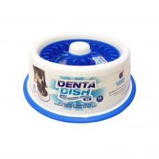 Denta Dish Mama Kabı