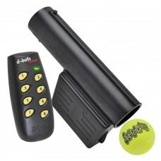 DogTrace D-Balls Elektronik Top Fırlatma Makinesi