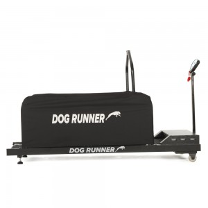 Dog Runner Large