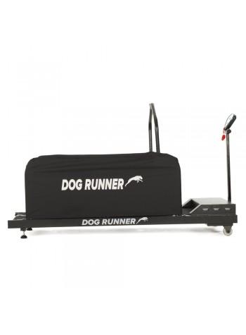 Dog Runner Large