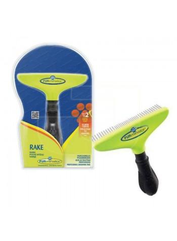 Furminator Rake Tarak & Fırça
