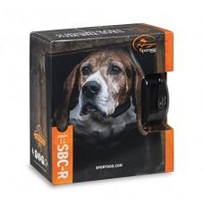 SportDOG SBC-R Havlama Önleyici Köpek Tasması