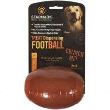 Starmark Football