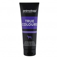 Animology True Colors Köpek Şampuanı 250 ml