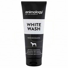 Animology White Wash Köpek Şampuanı 250 ml