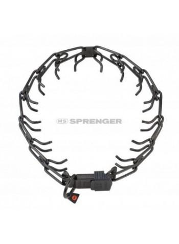 HS Sprenger 3.25mm