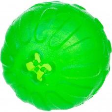 Starmark Chew Ball - Köpek Çiğneme Topu