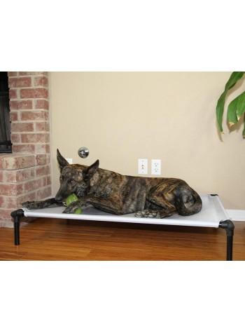 Starmark The Dog Zone Pro-Training Bed