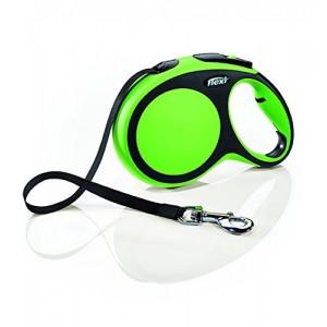 Flexi Comfort  Large 8 metre Yeşil