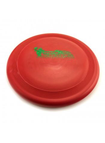 Hero Disc USA Sonic Xtra 215 - Freestyle Kırmızı