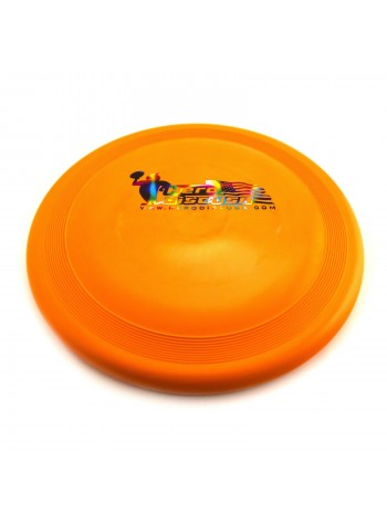 Hero Disc USA Sonic Xtra 215 - Freestyle Turuncu
