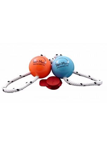 Top-matic eğlence topu seti