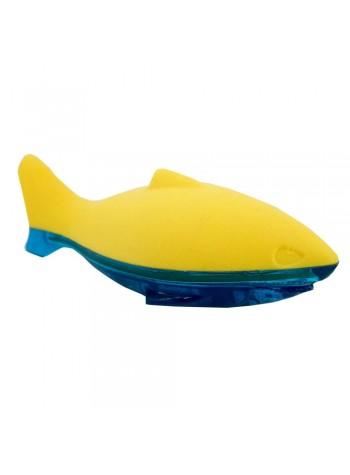 Starmark yüzebilir köpek balığı oyuncak