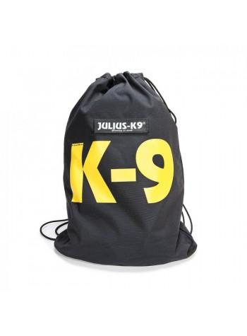 Julius K9 Sırt Çantası
