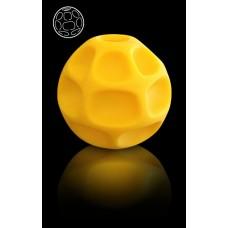 Starmark Tetraflex Köpek Isırma Topu